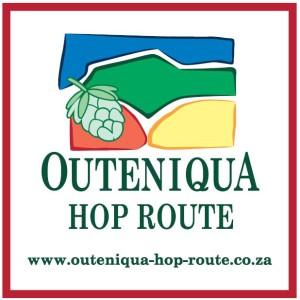 hop route