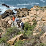 Point of Human Origins, archaeology tours, Mossel Bay, archaeology mossel bay