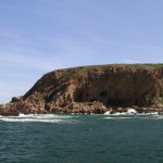 archaeology mossel bay, tours mossel bay, archaeology tours mossel bay