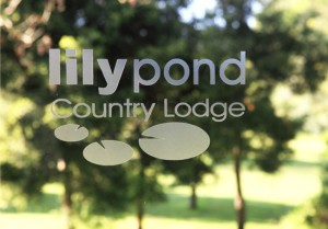 lily-pond-lodge-guest-areas-13