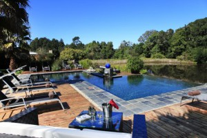lily-pond-lodge-pool-08