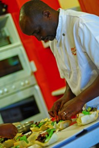 lily-pond-lodge-restaurant-01-chef-vincent