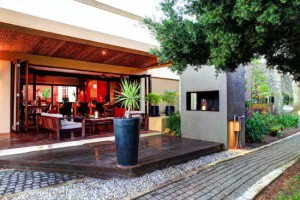 lily-pond-lodge-restaurant-11