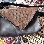 leather purse knysna, leather bags knysna, gifts knysna, gift shops garden route