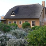 self-catering accommodation mossel bay, Sandpiper Cottages, Boggomsbaai, accommodation Garden Route, accommodation South Africa